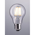 Zuo Modern P50023 LED Type B Light Bulb, 2W, Clear
