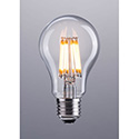 Zuo Modern P50024 LED Type B Light Bulb, 2W, Clear