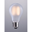 Zuo Modern P50025 LED Type B Light Bulb, 2W, Clear