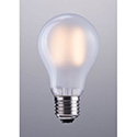 Zuo Modern P50026 LED Type B Light Bulb, 2W, Clear