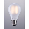 Zuo Modern P50027 LED Type B Light Bulb, 2W, Clear
