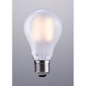 Zuo Modern P50028 LED Type B Light Bulb, 2W, Clear