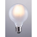 Zuo Modern P50030 LED Type B Light Bulb, 2W, Clear