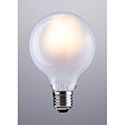 Zuo Modern P50031 LED Type B Light Bulb, 2W, Clear