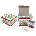 Sherman Specialty S70561 24 Packs/24 Birthday Candles, CS of 24/PK