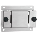 Server Products 87216 - Wall-Mount Bracket