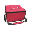Update FDB-1614 Food Delivery Bag 16in (L) x 14in (W) x 10in (H)