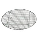 Update STR1475 Wire Steamer Rack Round 14.75 in
