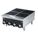 Vollrath 924HIMC Heavy-Duty Induction Hotplate