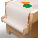 """Whitney Brothers WB110500 18"""" Paper Roll for Light Tables"""