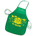 Berk Concession Supply 6011180 We Squeeze to Please Apron