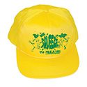 Berk Concession Supply 6011200 We Squeeze to Please Baseball Hat