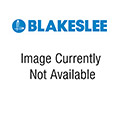 Blakeslee G-2000-F Glass Washer, Undercounter, 1000 Per Hour