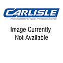 "Carlisle 4034500 Flo-Pac Kwik-On Handle 60"" Long / 1-1/8"" D, DZ of 1/DZ"
