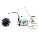American Metal Ware 504001 Thermostat