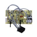 Robot Coupe 102481 Control Board Cl50E