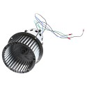 Ovention /R02.12.123.00 Blower Motor Kit (1313)